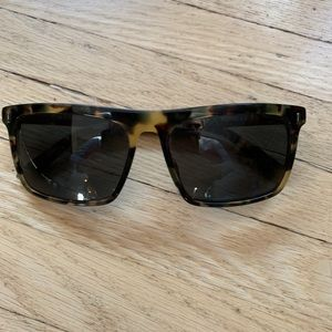 Men's Spy Sunglasses